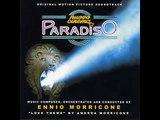 Cinema Paradiso | Soundtrack Suite (Ennio Morricone & Andrea Morricone)