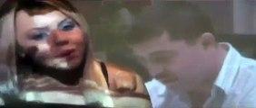 Nicolae Guta si Denisa - Doar cu tine vreau sa fiu (VIDEOCLIP)