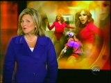 Madonna - ABC Primetime (Interview) [2005]