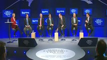 Davos Annual Meeting 2011 - WHAT IF: competitive devaluation becomes the global norm?