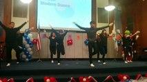 Korean Culture Festival: Youth Dance