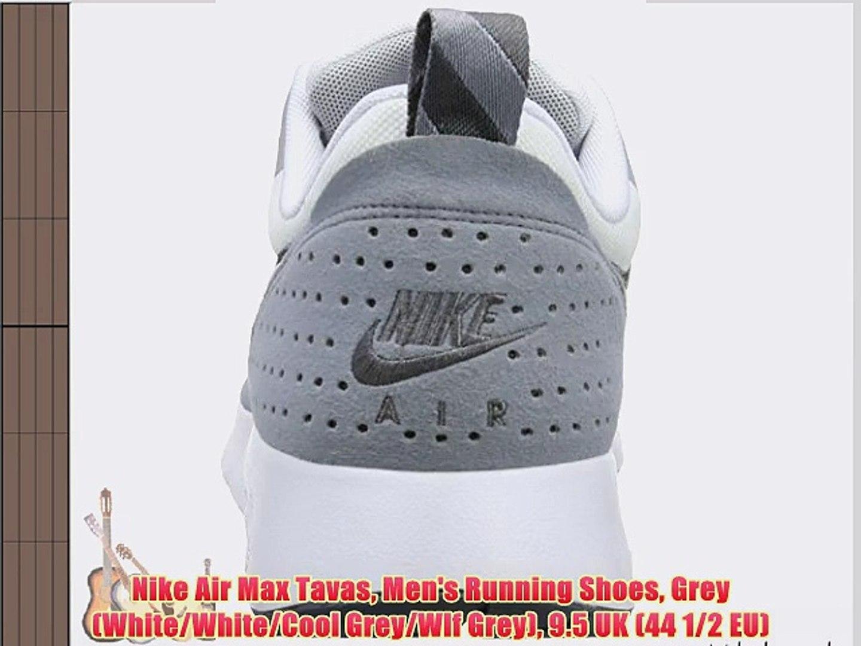 Nike Air Max Triax '94 BlackDark Grey White Available Air
