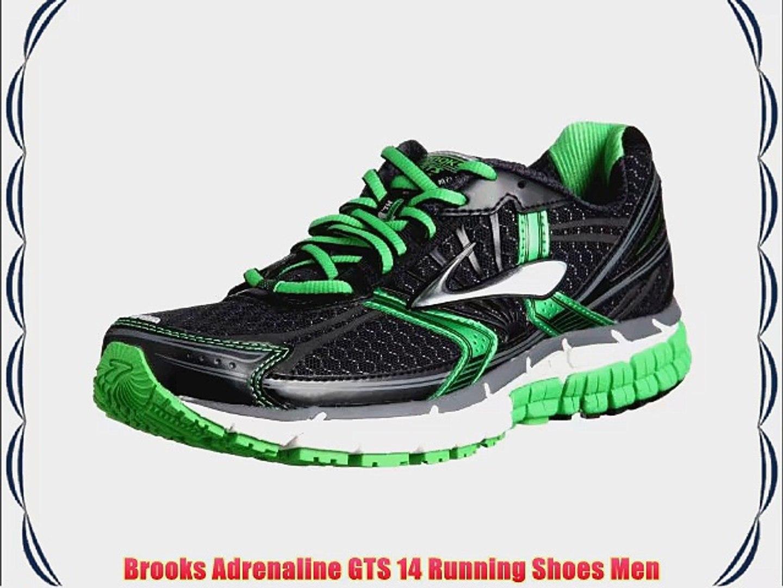 Brooks Adrenaline GTS 14 Running Shoes