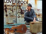 Antonio Miguel Perez - The long and winding road - CD Loverpool 1 - 2011