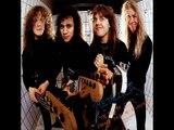 Metallica-Garage Days1987 Re-Revisited E.P(Full Album) HD AUDIO