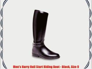 e3a6b6d9fcf Riding Boot Resource