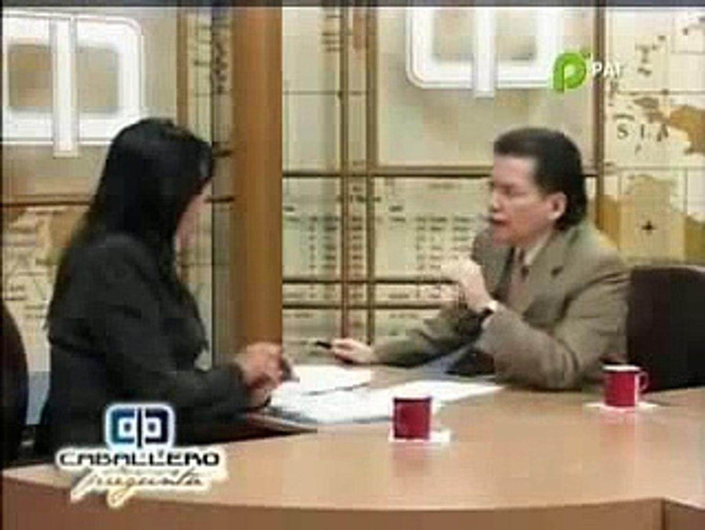 Venezolanos Controlan Celulas de Identidad en Bolivia