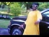 Soulja Boy Tellem New Exclusive Song