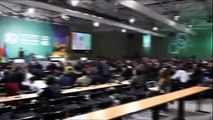 La Cop19 à Varsovie : au cœur des négociations climatiques