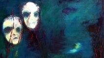 Michal Ashkenasi -- Retrospective 2011