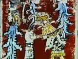 Civilisations Du Soleil Les Grandes Enigmes Des Mayas