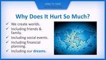 Step To Heal | How Do You Heal a Broken Heart | StepTo Heal - Heal My Broken Heart