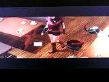 PSPscene - Resident Evil 2 - PSX - PSP conversion - Sony PSP