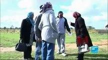 Maroc à Kenitra, la lutte des Soulaliyates pour l'héritage