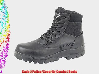 a8ffec4beb5 Combat Boots Resource | Learn About, Share and Discuss Combat Boots ...