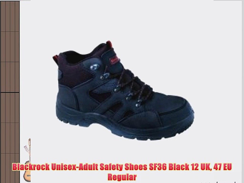 Magnum Jasmine Composite White 7 UK Womens Safety Shoes