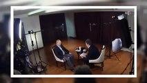 Full Exclusive Interview of Russian President Vladimir Putin's ARD German TV about Ukraine