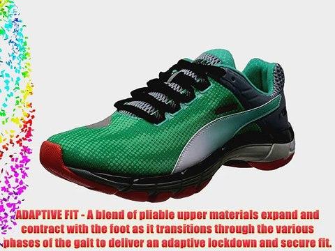 Puma Mobium Elite Speed Running Shoes 7.5