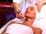 Non-Invasive Mesotherapy System - Derma Plus