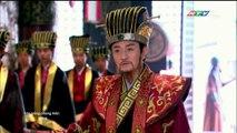Tan.Bang.Phong.Than.2014.HTV7.Ep06