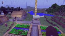 Minecraft Xbox One Seed - Double Glitched Woodland Mansions
