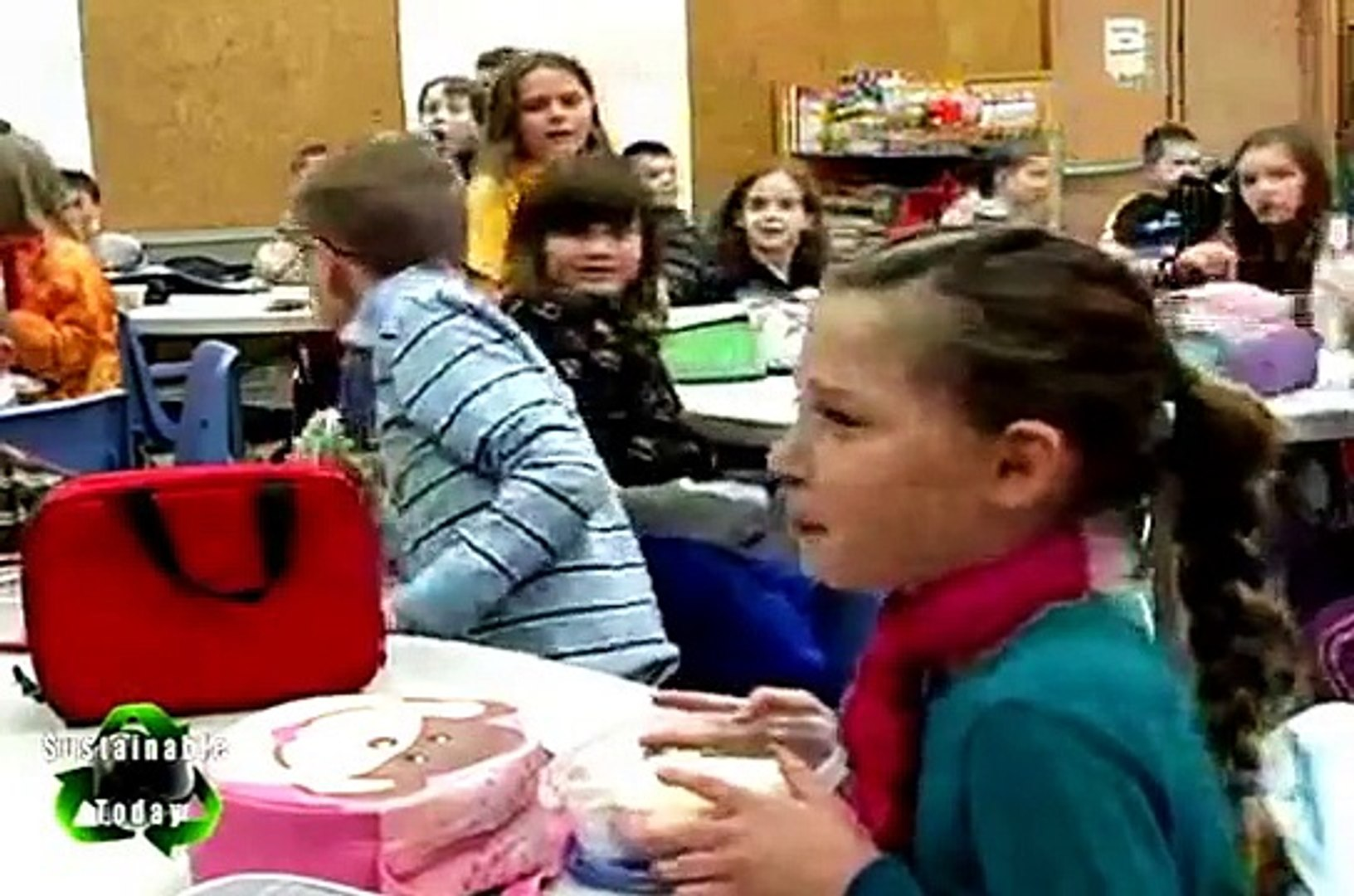 Spring Water Environmental Science School |  science projects for school, | simple science fair