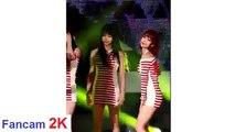 Fiestar Linzy Fancam – One More   Hot dance korean