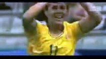 Funny FootBall moments 2015 Moment | LOL | Compilation | HD