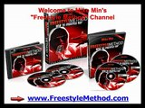 Freestyle Rap For Beginners - How To Freestyle Rap Tips - How To Freestyle Rap Better by Mike Min