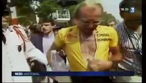 LAURENT FIGNON CARRIERE EN IMAGES CHAMPION CYCLISTE DECEDE FRANCE3 BLOGPARFAIT AOUT 2010