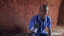 Burkina faso, Focus sur le potentiel touristique de Bobo-Dioulasso