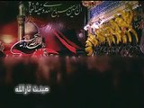 Video بهترین نوخه فارسی