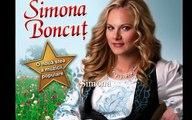Simona Boncut - Colaj Maramures