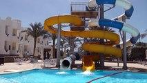 Sharm Resort & Plaza, Sharm-el-Sheikh, Egypt