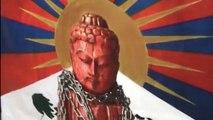 Dalai Lama E Yara Brasil Pare Belo Monte