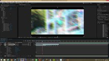 Adobe After Effects Tutorial - Syncing with Twixtor / Twitch etc.