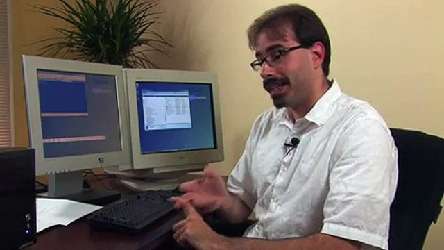 Windows XP Tutorial : How to Install Windows XP on Your Computer