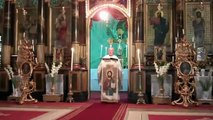 Romanian Greek-Catholic Church in Oradea