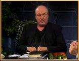 Watchers, Aliens, UFOs, Angels, Demons: Tom Horn on PITN (pt6)