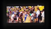 stages of tour de france 2015 - bikes - news - cycling - cyclingnews