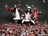Lil Jon & The Eastside Boyz - Get Crunk (Instrumental) (Drakes Remix)