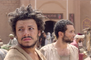 Bande-annonce : Les Nouvelles Aventures d'Aladin- Teaser