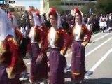 Παρελαση 25ης Μαρτίου στην Λευκάδα. Μέρος 2ο