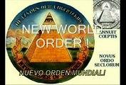 El nuevo orden mundial  NWO ILLUMINATI