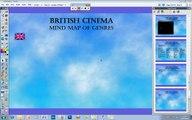 ActivInspire Tutorial - Recording Your Desktop with Audio