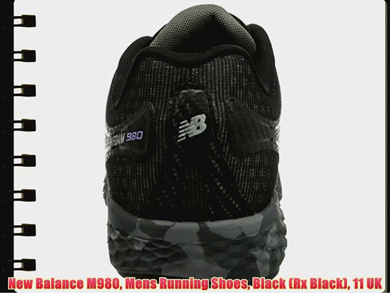 new balance m980