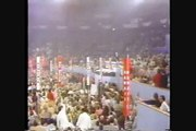 President Gerald Ford - 1976 Republican National Convention