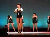 Studio One Dance School 2008 Recital