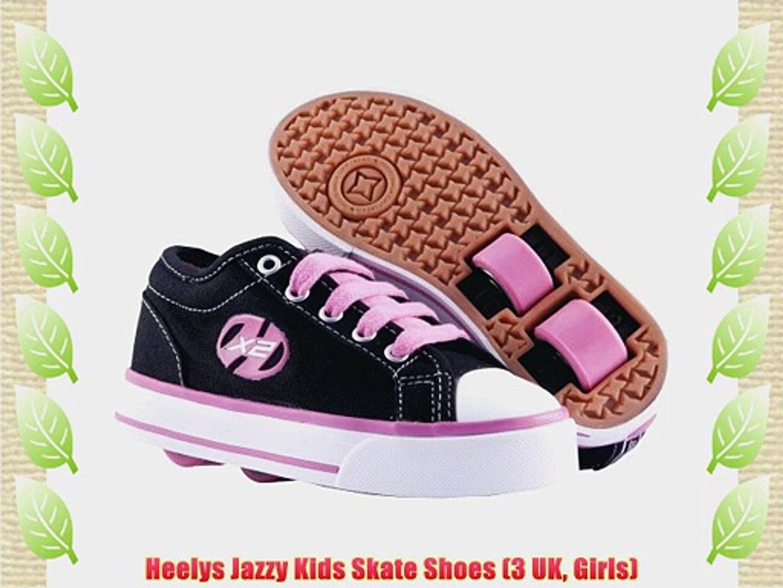 2 Roll Skate Bounce Song 020 361 Degrees Spire 2 Black Magenta Women's 361 Degrees Shoes