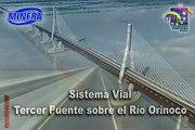 3er Puente Rio Orinoco